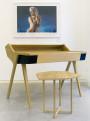 DATproject en Mondo Galería